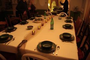 progressive dinner 2012too