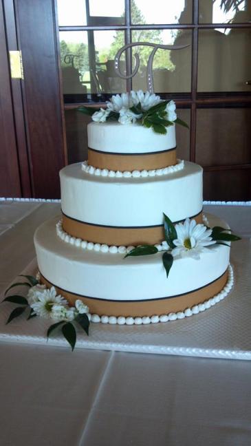 tetrault cake anniv