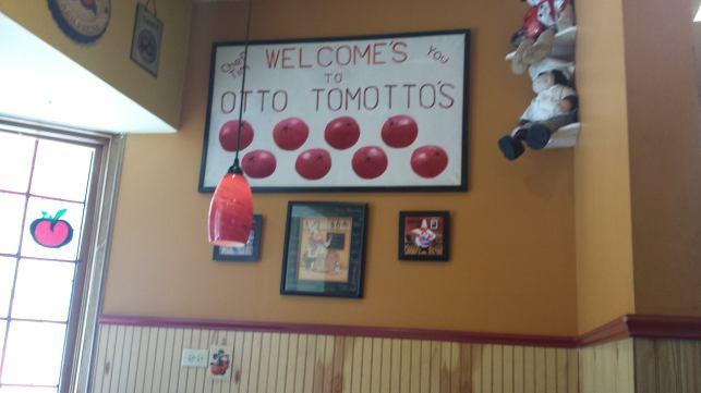 otto tomato 2