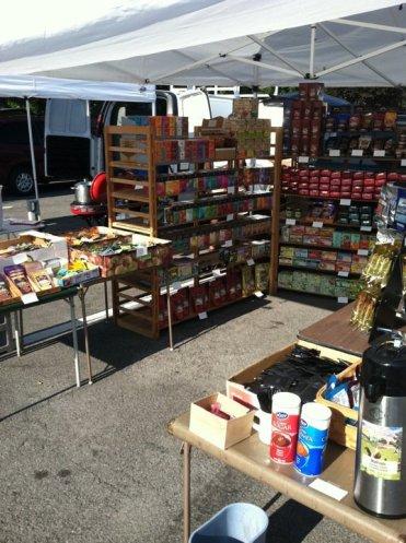 market displays3